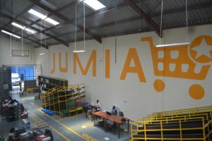 Jumia plans to raise millions by selling 18 million shares